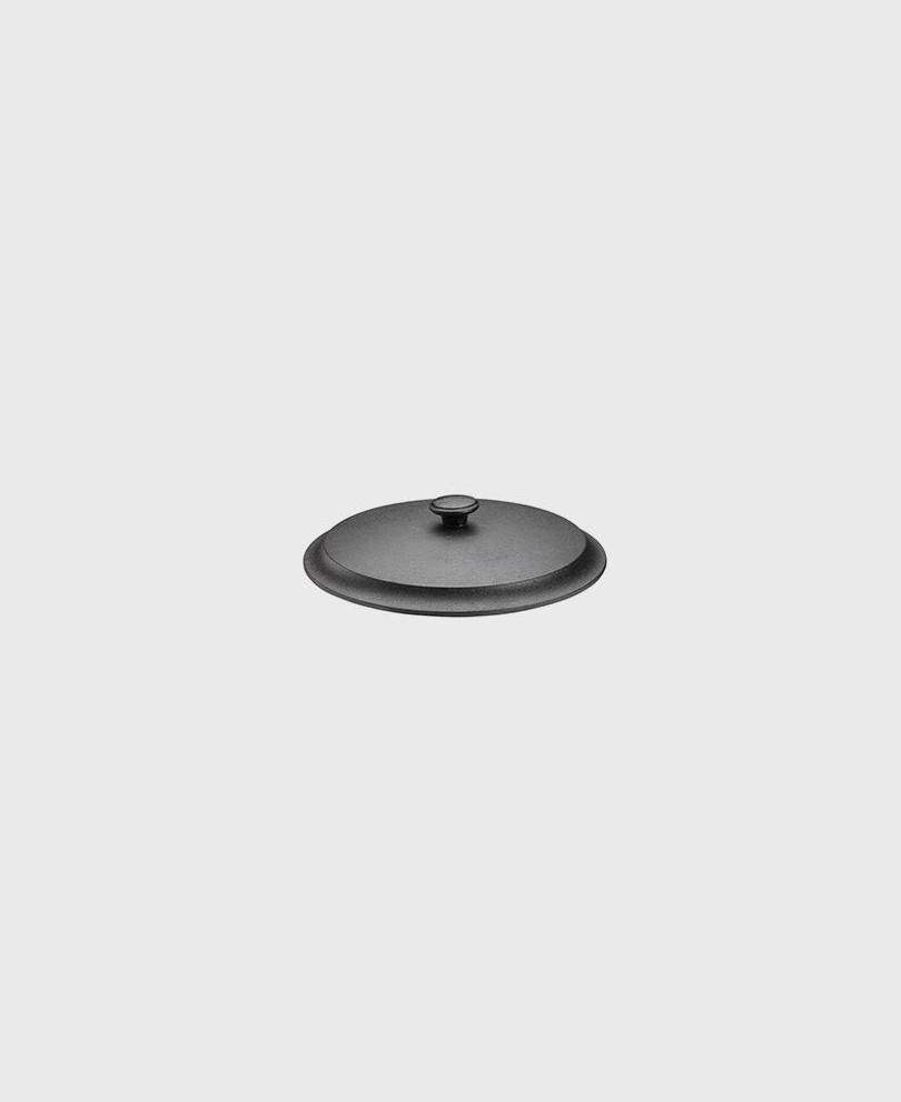 Skeppshult Gusseisendeckel 28 cm